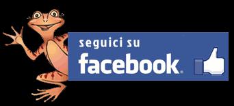 logo pagina Facebook